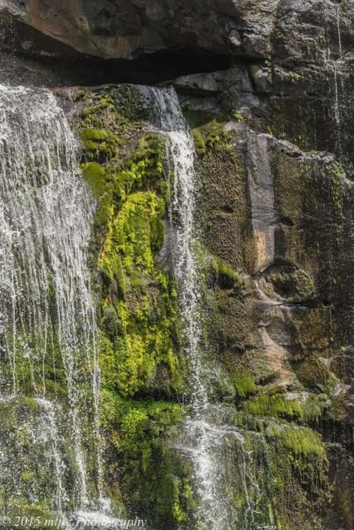 Stevenson Falls, Great Otway National Park
