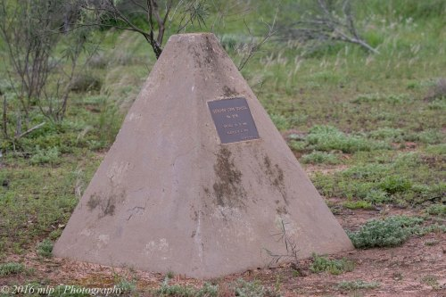 school-marker-goschen-bushland-reserve-goschen-victoria