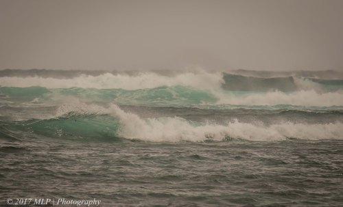 Flinders Ocean Beach, Flinders, Vic